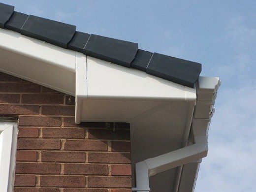Tonbridge Fascias in Kent