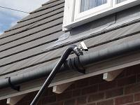 Kent Vacuum Cleaning For Blocked Gutters in Tonbridge